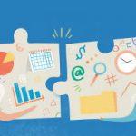 Approccio ibrido per la gestione dei progetti con Microsoft Project