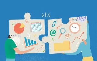 approccio ibrido gestione progetti