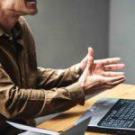 Benefici del conflitto nei gruppi di progetto