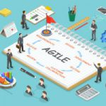 La trasformazione Agile e le sue sfide