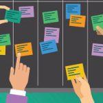 Lean Project Management