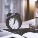 Legge di Parkinson nella gestione dei progetti