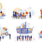 Come aiutare il team a gestire i rischi di progetto