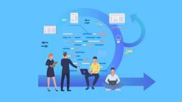 sviluppo agile del software