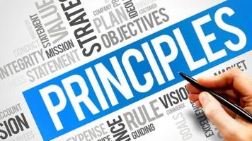principi di project management