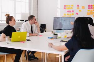 project management nella piccola impresa