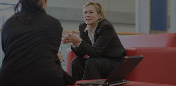 Le competenze per il professional selling