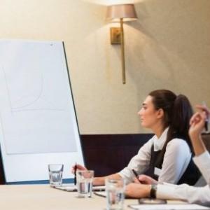 Riunioni di lavoro: organizzazione e gestione