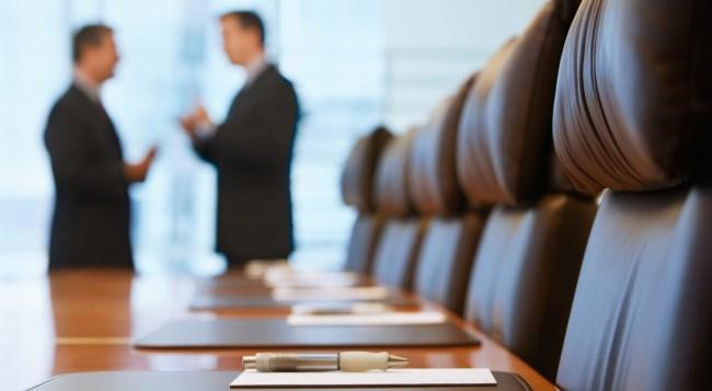 Ruolo del management nella gestione dei progetti