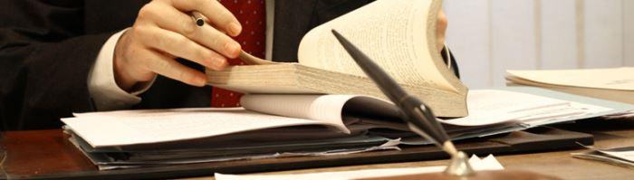 Reingegnerizzazione dei processi nella Pubblica Amministrazione