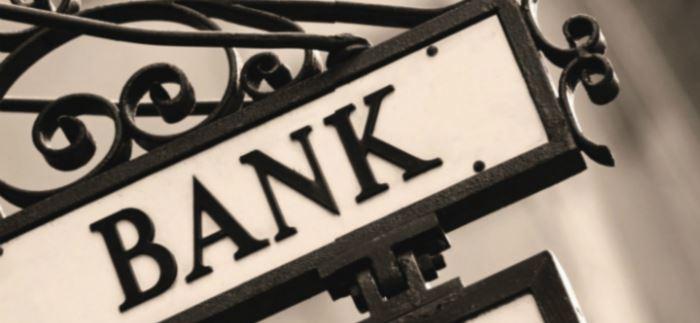 Nuovi modelli e processi di business del sistema bancario