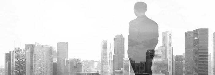 standard etici nelle organizzazioni
