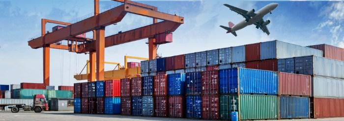 abbattere costi logistica