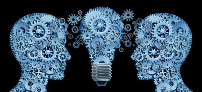 Distorsione cognitiva nel project management