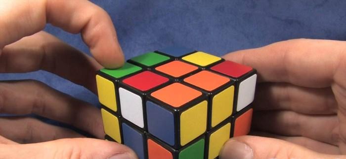 La formazione al problem solving