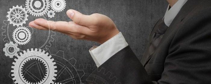 Come migliorare i processi aziendali