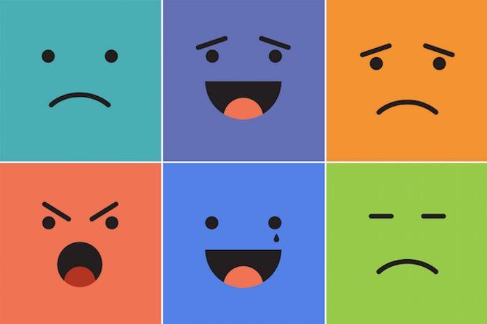 Ruolo delle emozioni nel processo decisionale