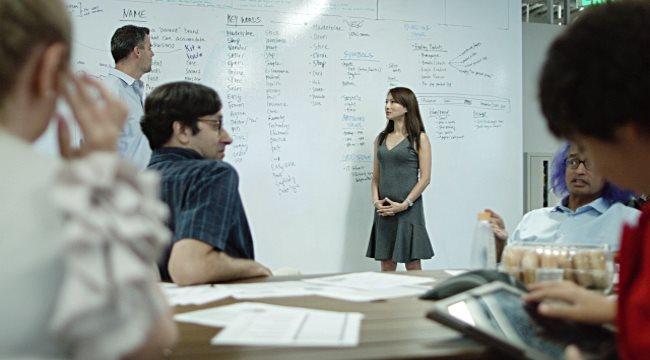 Come migliorare una sessione di brainstorming