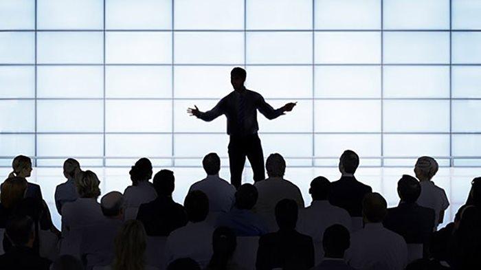 leadership divisiva e leadership integrativa