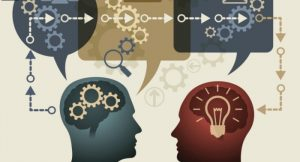 gestione della conoscenza nel project management