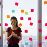 Aumentare la produttività in condizioni di incertezza
