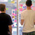 Gestire un team di sviluppo Agile