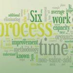 Fattori critici di successo dei progetti Six Sigma