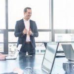 La gestione delle risorse umane nell'impresa agile