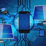Una piattaforma per la strategia tecnologica