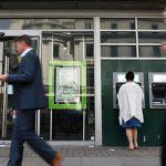 Sviluppo Agile in banca