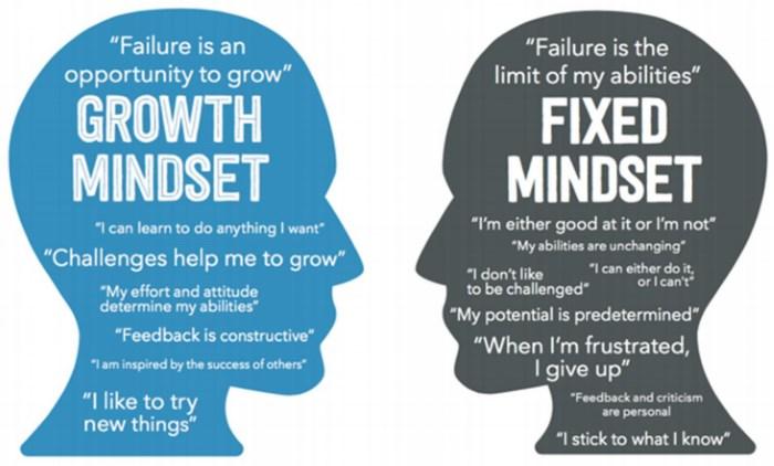 mentalità agile