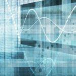 Metriche commerciali e KPI per misurare il successo della forza vendita
