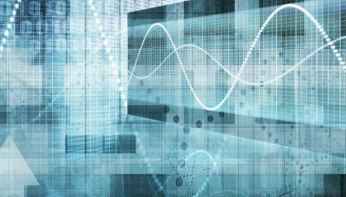 metriche e KPI commerciali