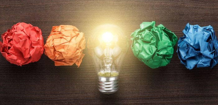 progetti di innovazione