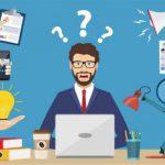 vantaggi e svantaggi del multitasking