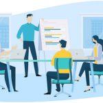 Linee guida per la riqualificazione professionale