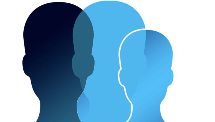 sviluppare empatia