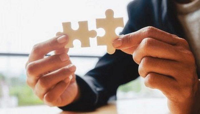 modello delle competenze negoziali
