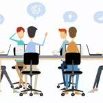 processo decisionale di gruppo