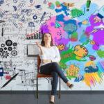 competenze trasformazione del business