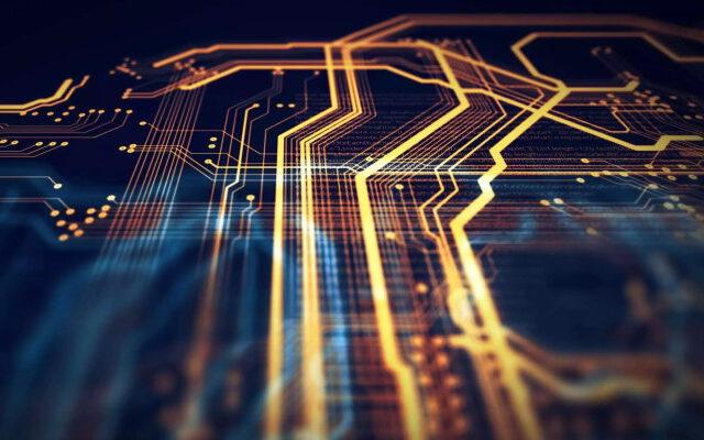 roadmap per innovazione